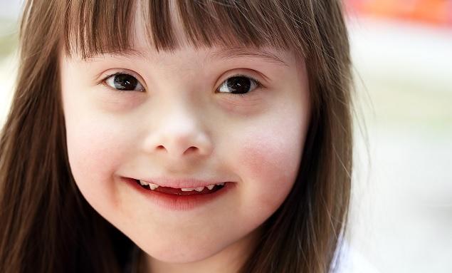 Smilingyoung