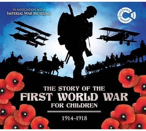 Story_FirstWorldWar