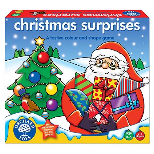 1C_ChristmasSurprises