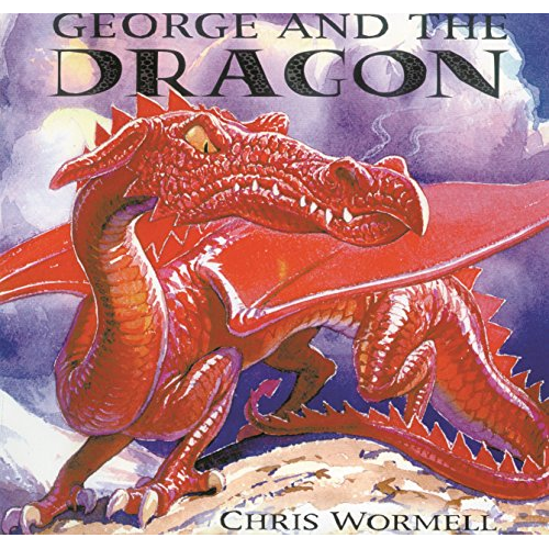 George-andthe-Dragon
