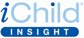 IChild Insight Logo