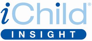 IChild Insight Logo