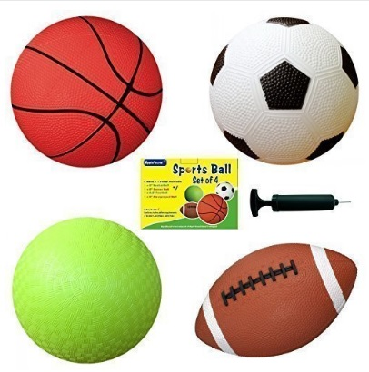 Sport_balls
