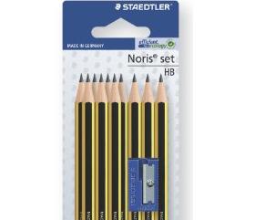 PencilsSharpener2