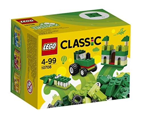LegoGreen