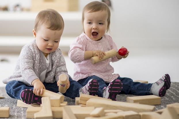 ToddlersPlayingTalking_Small