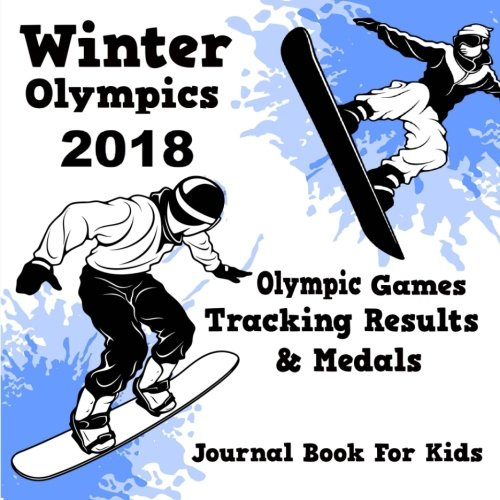 WinterOlympicsResults&Medals