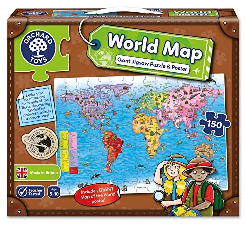 WorldMap-correct