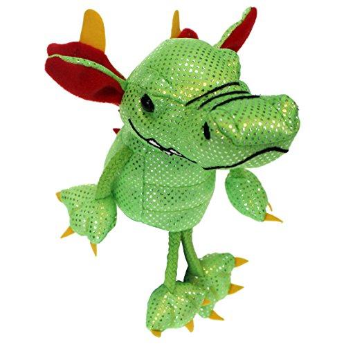 GreenFingerPuppet