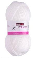 Wool-white