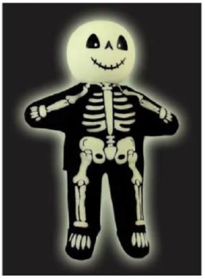 GlowinDarkFingerPuppets