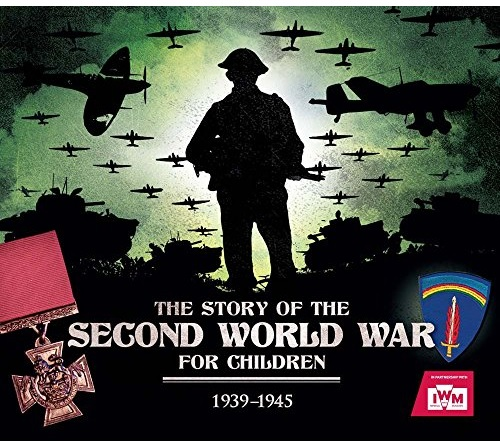 Story_SecondWorldWar