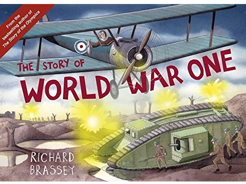 Story_WorldWarOne