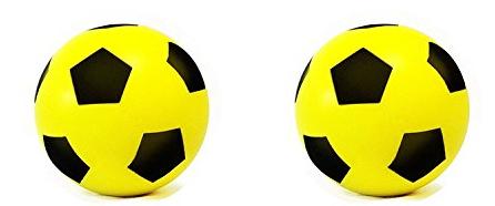 FoamFootball-Pack2