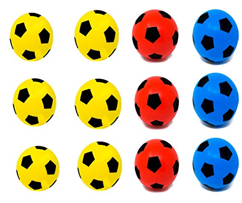 SoftFoamFootball-Bundle