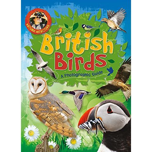 BritishBirds
