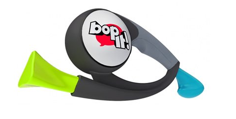 12years_Hasbro Bop It