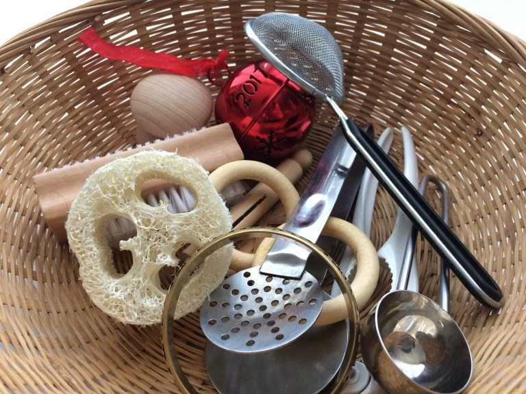Treasure Basket2
