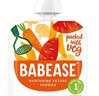 BabyEase