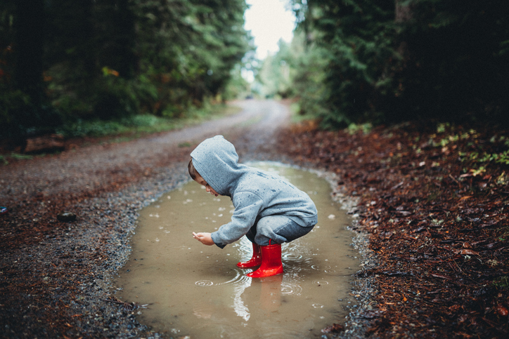 GettyImages-640879280-PUddle