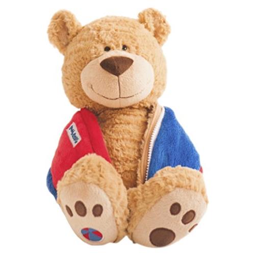 Buddy Ball Bear