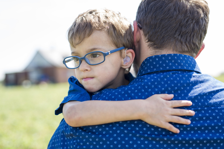 GettyImages-587221754 (1)-FatherSon