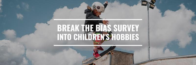 Header Image - Survey Campaign A
