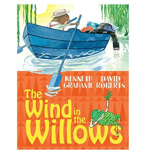 WindinWillows