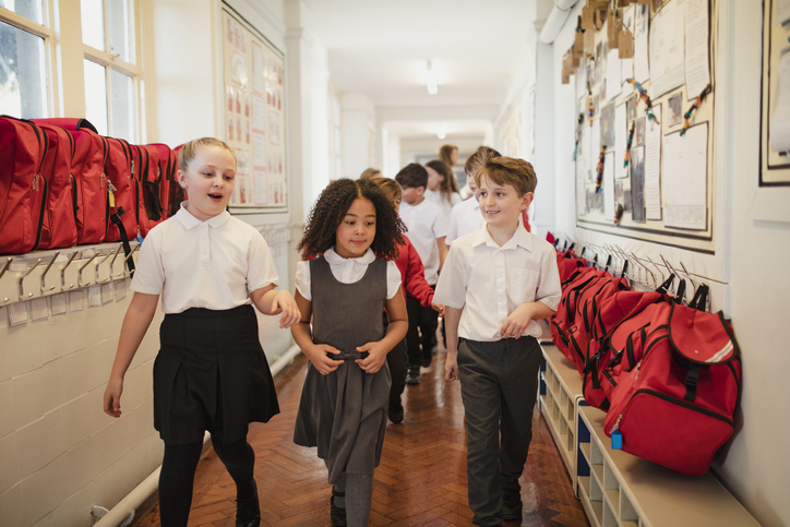 GettyImages-1007218540-at school