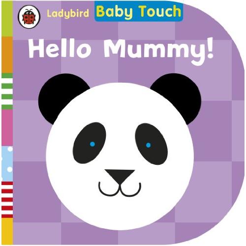 Hello Mummy boko