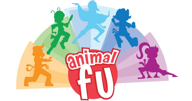 Animal-fu