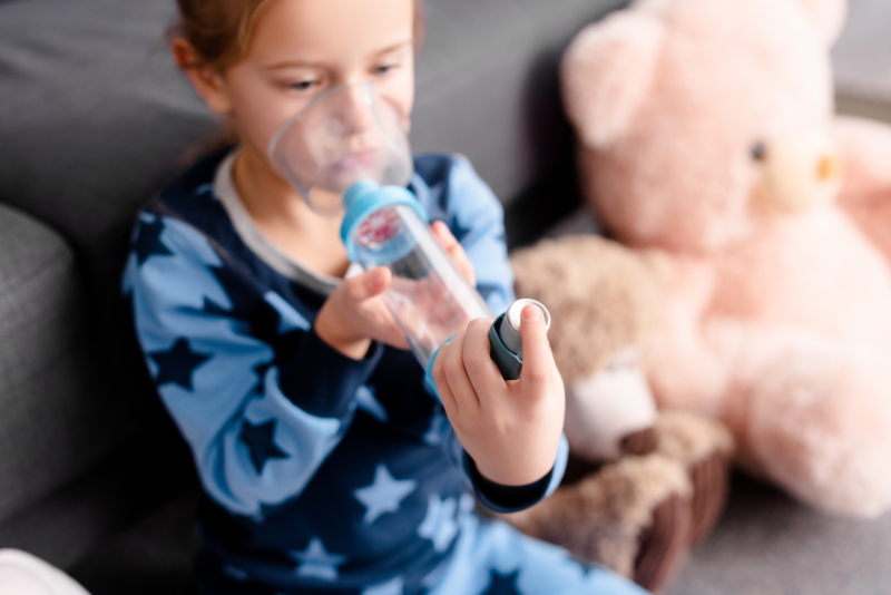 GettyImages-1216184958-Asthma
