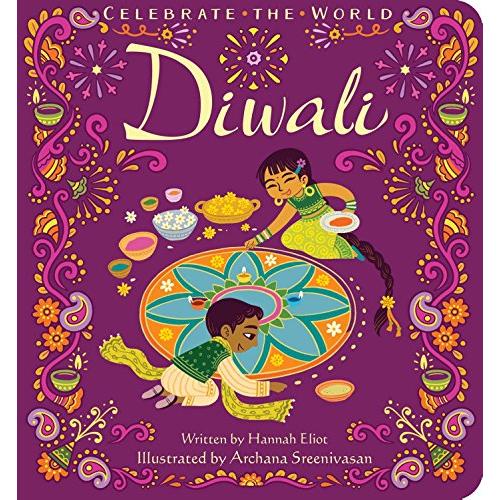 Diwali-BoardBook