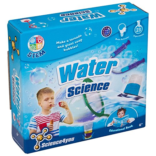 WaterScience